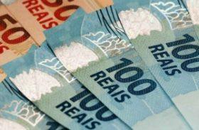 Atividade econômica tem queda de 0,73% em fevereiro