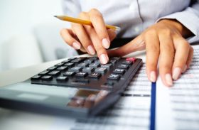 Maceió recebe eventos de educação financeira e empreendedorismo