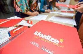 inscrições abertas: Programa Idealize estimula potencial empreendedor entre alagoanos