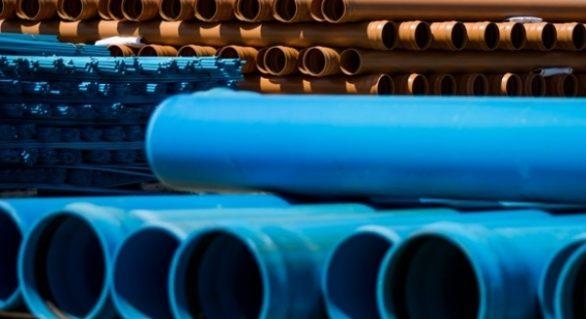 Empresa instalada em AL anuncia ampliação e 360 vagas de  empregos