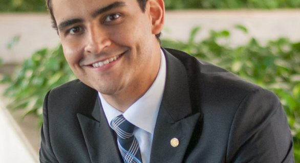 Rui Palmeira descarta JHC para ser seu sucessor