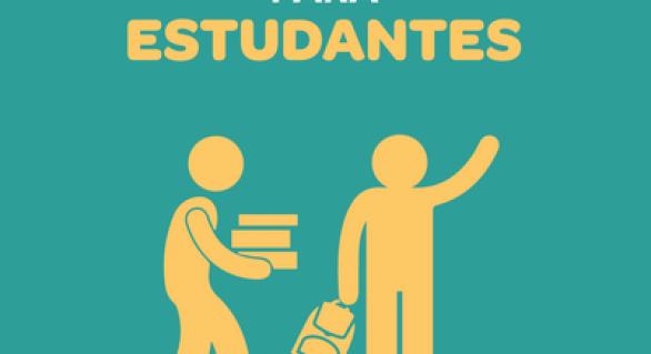 Estudantes de outras instituições podem cursar disciplina isolada na Ufal