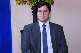 Os favoritos nas eleições de Marechal Deodoro, revela pesquisa