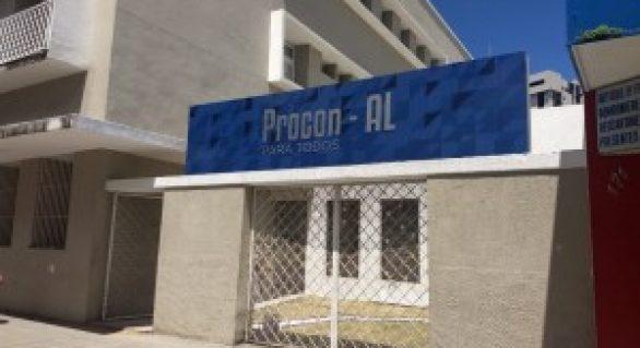 Nova sede do Procon deve aumentar o fluxo de pessoas na região