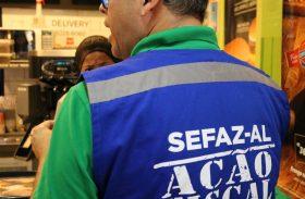 Sefaz faz balanço das ações educativas do Programa Contribuinte Arretado