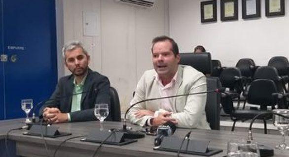 Setor agropecuário impulsionou crescimento do PIB alagoano, mostra governo