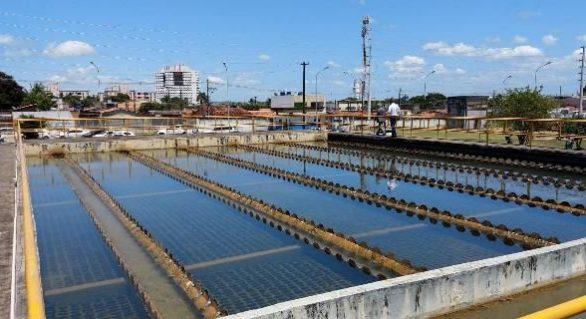 Interrupções no fornecimento de energia afetam municípios