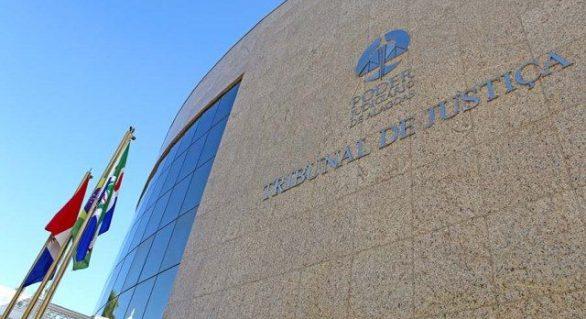 Justiça nega bloqueio de R$ 23 mi das contas da Braskem e da Odebrecht