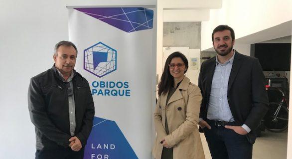 Portugueses trazem para Alagoas fórmula do sucesso no turismo e tecnologia