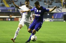 CSA enfrenta o Avaí, adversário direto contra a zona de rebaixamento da Série A