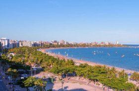 Empresas adiam investimentos em Alagoas