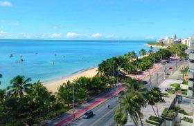 Rota São Paulo – Alagoas ganha reforço a partir de agosto