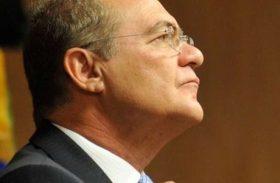 COAF não pode continuar sob controle político de Moro, diz Renan Calheiros