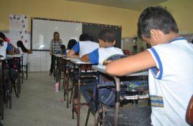 Semed oferece 3.400 vagas remanescentes em escolas da capital