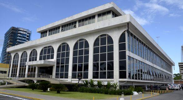Tribunal de Contas recomenda intervenção em Novo Lino e Campo Grande