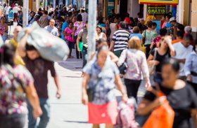 Comércio de Alagoas volta a abrir novas lojas após 4 anos