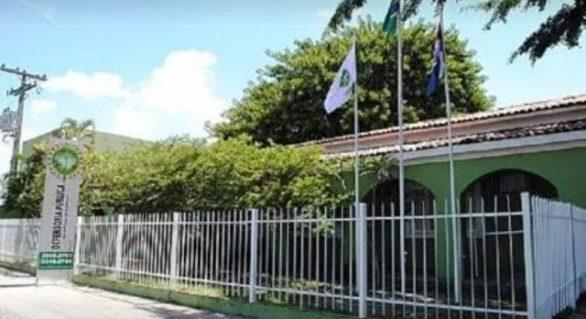 Defensoria Pública promove mutirão de julgamentos cíveis neste sábado