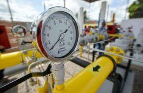 Triplo da oferta de gás natural fortalece atração de novas indústrias em AL