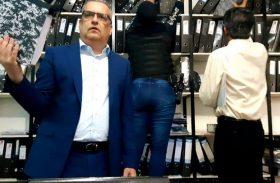 MPE vai denunciar prefeitura por fraudes em licitações de R$ 20 milhões