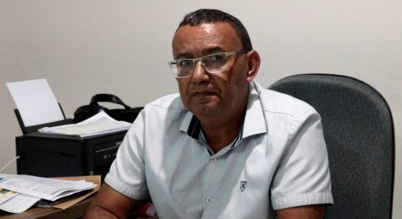 Fetag/AL convoca sindicatos rurais para discutir MP 871 e PEC da Previdência