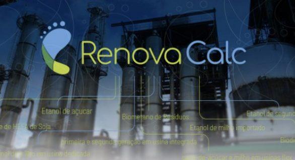 Produtores de cana da Asplana participam de palestra sobre o RenovaCalc