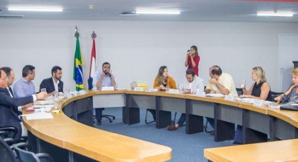 Programa de pequenos negócios será expandido em Alagoas