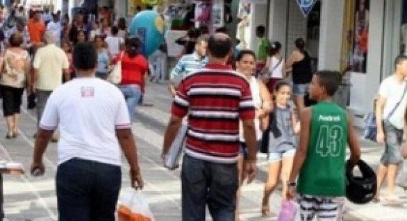 Desemprego atinge 16% em AL no 1º trimestre de 2019, diz IBGE