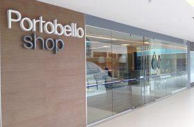 Portobello Shop reinaugura loja em Maceió