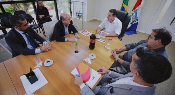 Alagoas recebe investimento de R$ 23 milhões na instalação de produção