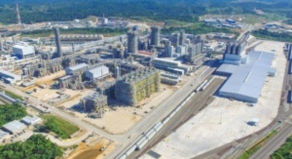 Odebrecht encerra sem sucesso negociações para venda da Braskem