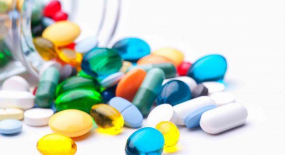 SMS orienta sobre destinação correta de medicamentos vencidos