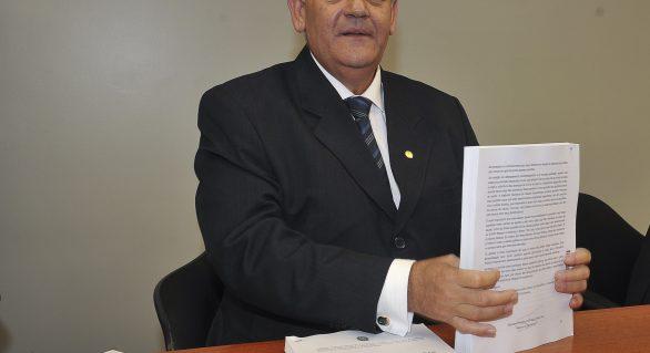 Carimbão colabora na liberação de recursos do Sebrae para a CPLA