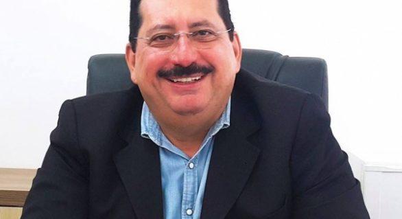 Câmara de Rio Largo abre investigação contra Gilberto Gonçalves