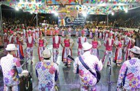 Secult divulga programação do III Festival Alagoano de Coco de Roda