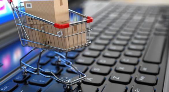 E-commerce crescerá 12% no Dia dos Namorados