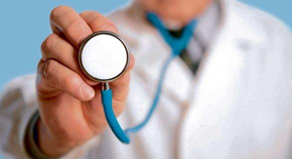 MEC estuda liberar vagas e cursos de medicina