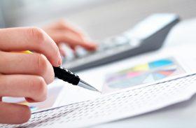 Palestra abordará importância do planejamento tributário