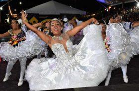 Festas juninas movimentam economia e cultura local