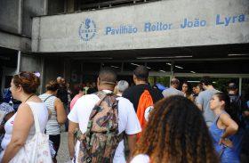 Candidatos em lista de espera do Sisu começam a ser convocados