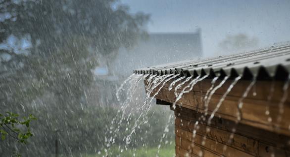 Defesa Civil faz alerta sobre chuvas em Alagoas