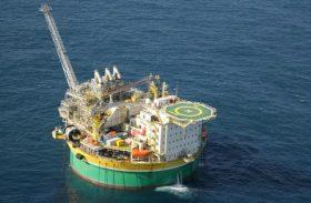 Confira o que AL pode ganhar com a descoberta da Petrobras