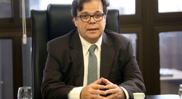 População tem canal direito de comunicação com o presidente do TJAL