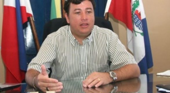 Justiça extingue processo que exige que Cristiano Matheus devolva mais de R$ 17 milhões aos cofres públicos
