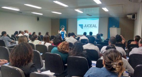 Juceal promoverá oficina para contadores e empresários em Arapiraca
