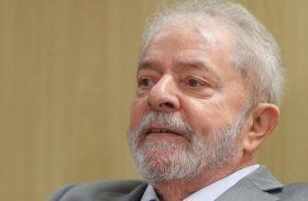 Após adiamento, Segunda Turma do STF decide julgar nesta terça dois pedidos de liberdade de Lula