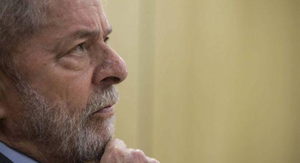 Dodge questiona vazamento de mensagens e se manifesta contra Lula