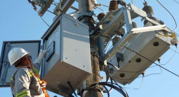 Sete municípios de Alagoas vão ficar sem energia elétrica nesta quarta (5)