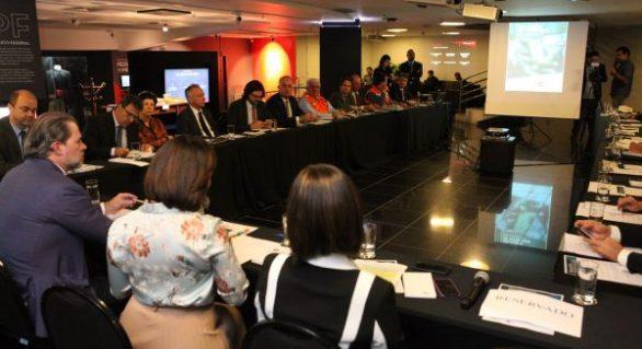 MPT fala sobre atuação em bairros de Maceió após impactos