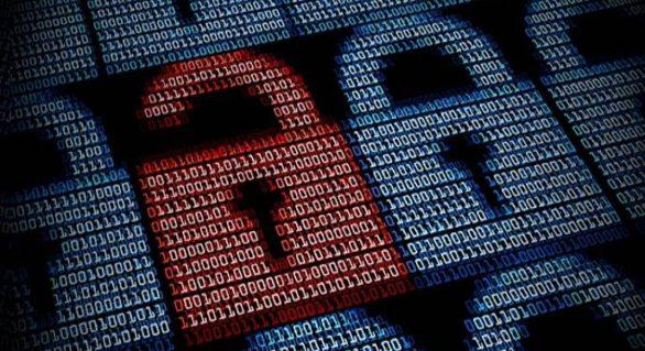 Hackers roubam imagens do sistema da agência de fronteira dos EUA