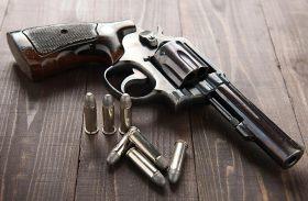 Ibope: 73% dos brasileiros  são contra a flexibilização do porte de armas e 26% são a favor